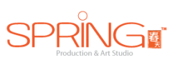 Spring Production & Art Studio